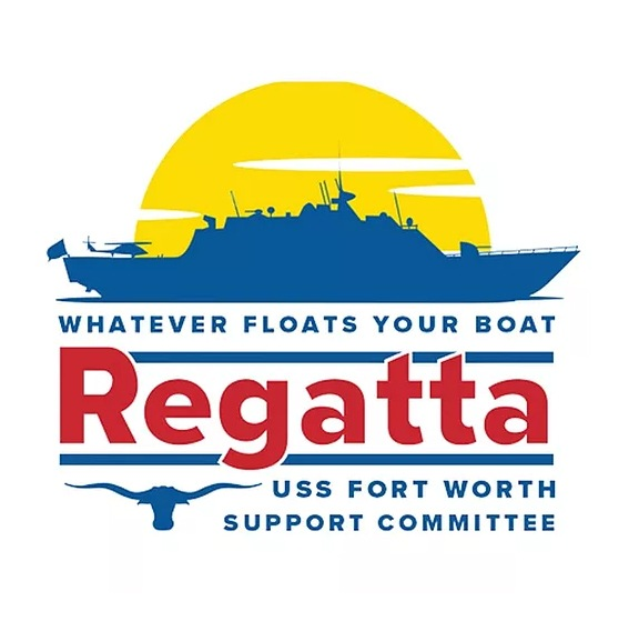2021 USSFW: Whatever Floats Your Boat Regatta